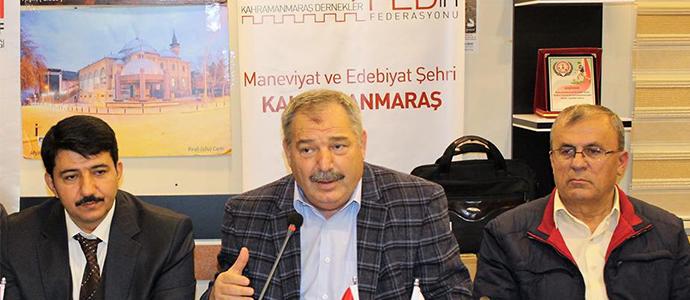 """""""İSTANBUL VE İSTANBULLU ŞİİRLER"""""""