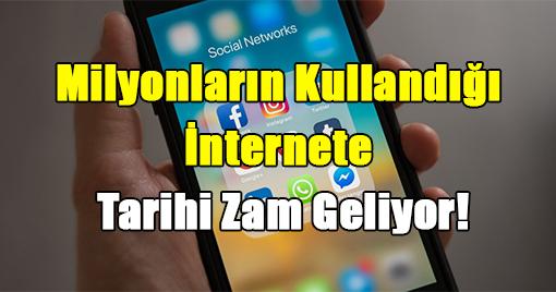 ESAT ŞENGÜL'DEN HAİN SALDIRIYA SERT SÖZLER!!!