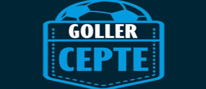 GollerCepte'de ilk yarının en çok izlenen golünü Mehmet Topal attı