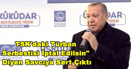 Erdoğan: Avrupa sokaklarındaki görüntüleri endişeyle takip ediyoruz