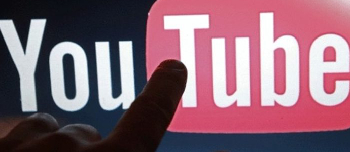YouTube'tan müzik dinleyenler dikkat!